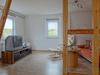 Wohnung mieten in Meiningen, 57 m² Wohnfläche, 2 Zimmer