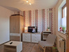 Wohnung mieten in Martinroda, 24 m² Wohnfläche, 1 Zimmer