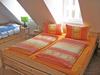 Wohnung mieten in Dresden, 65 m² Wohnfläche, 2 Zimmer