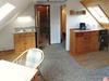 Wohnung mieten in Dresden, 26 m² Wohnfläche, 1 Zimmer