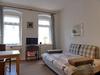 Wohnung mieten in Erfurt, 34,5 m² Wohnfläche, 1 Zimmer