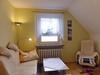 Wohnung mieten in Erfurt, 40 m² Wohnfläche, 2 Zimmer