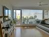 Wohnung mieten in Erfurt, 45 m² Wohnfläche, 1 Zimmer