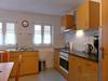Wohnung mieten in Erfurt, 50 m² Wohnfläche, 2 Zimmer