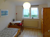 Zimmer oder WG mieten in Kassel, 10 m² Wohnfläche, 1 Zimmer