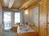 Wohnung mieten in Erfurt, 29,5 m² Wohnfläche, 1 Zimmer