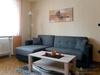 Wohnung mieten in Fulda, 83 m² Wohnfläche, 2 Zimmer