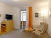 Wohnung mieten in Dresden, 35 m² Wohnfläche, 2 Zimmer