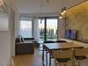 Wohnung mieten in Dresden, 67,69 m² Wohnfläche, 2 Zimmer
