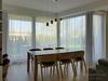 Wohnung mieten in Dresden, 101,98 m² Wohnfläche, 3 Zimmer