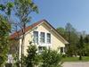 Wohnung mieten in Moritzburg, 60 m² Wohnfläche, 2 Zimmer