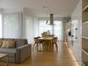 Wohnung mieten in Dresden, 91,86 m² Wohnfläche, 3 Zimmer