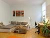 Wohnung mieten in Arnstadt, 55 m² Wohnfläche, 2 Zimmer