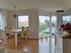 Wohnung mieten in Dresden, 68 m² Wohnfläche, 3 Zimmer