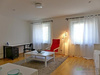 Wohnung mieten in Dresden, 40,6 m² Wohnfläche, 1 Zimmer
