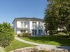 Wohnung mieten in Dresden, 92 m² Wohnfläche, 3 Zimmer