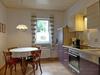 Wohnung mieten in Arnstadt, 45 m² Wohnfläche, 2 Zimmer