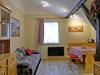 Wohnung mieten in Lehesten bei Jena, 40 m² Wohnfläche, 2 Zimmer