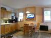 Wohnung mieten in Lehesten bei Jena, 36 m² Wohnfläche, 1 Zimmer