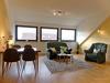 Wohnung mieten in Baunatal, 68 m² Wohnfläche, 2 Zimmer