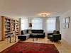 Wohnung mieten in Erfurt, 108 m² Wohnfläche, 2 Zimmer