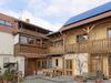 Wohnung mieten in Erfurt, 48 m² Wohnfläche, 2 Zimmer