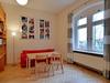 Wohnung mieten in Dresden, 36 m² Wohnfläche, 1 Zimmer