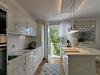 Haus mieten in Apolda, 90 m² Wohnfläche, 3 Zimmer