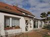 Wohnung mieten in Erfurt, 100 m² Wohnfläche, 3 Zimmer