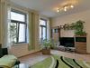 Wohnung mieten in Erfurt, 60 m² Wohnfläche, 2 Zimmer