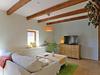 Wohnung mieten in Erfurt, 68 m² Wohnfläche, 2 Zimmer