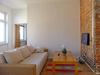 Wohnung mieten in Erfurt, 54 m² Wohnfläche, 2 Zimmer