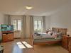 Wohnung mieten in Erfurt, 40 m² Wohnfläche, 1 Zimmer
