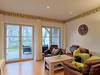 Haus mieten in Erfurt, 80 m² Wohnfläche, 3 Zimmer