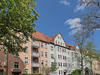 Wohnung mieten in Erfurt, 79 m² Wohnfläche, 3 Zimmer