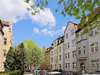 Wohnung mieten in Erfurt, 56 m² Wohnfläche, 2 Zimmer