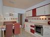 Wohnung mieten in Erfurt, 45 m² Wohnfläche, 2 Zimmer