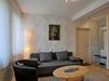 Wohnung mieten in Jena, 35 m² Wohnfläche, 2 Zimmer