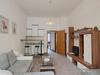 Wohnung mieten in Jena, 40 m² Wohnfläche, 2 Zimmer