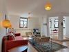 Wohnung mieten in Meerane, 55 m² Wohnfläche, 2 Zimmer