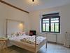 Wohnung mieten in Arnstadt, 59 m² Wohnfläche, 2 Zimmer