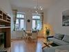 Wohnung mieten in Erfurt, 56 m² Wohnfläche, 3 Zimmer