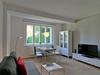 Wohnung mieten in Dresden, 72 m² Wohnfläche, 2 Zimmer