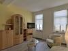 Wohnung mieten in Meiningen, 63 m² Wohnfläche, 2 Zimmer