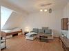 Wohnung mieten in Ronneburg, Thüringen, 41 m² Wohnfläche, 1 Zimmer
