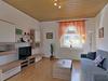 Wohnung mieten in Zwickau, 53 m² Wohnfläche, 2 Zimmer