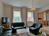 Wohnung mieten in Lichtentanne, 58 m² Wohnfläche, 2 Zimmer