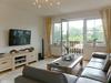 Wohnung mieten in Gera, 69,5 m² Wohnfläche, 2 Zimmer