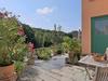 Wohnung mieten in Bannewitz, 41 m² Wohnfläche, 1 Zimmer
