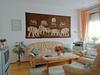 Wohnung mieten in Kassel, 66 m² Wohnfläche, 2 Zimmer